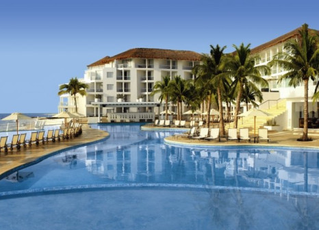 Hotel Playacar Palace 1 Bewertungen - Bild von 5vorFlug