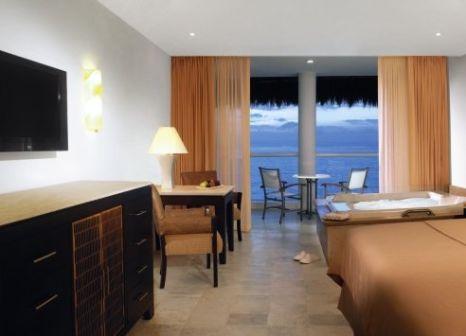 Hotelzimmer im Playacar Palace günstig bei weg.de
