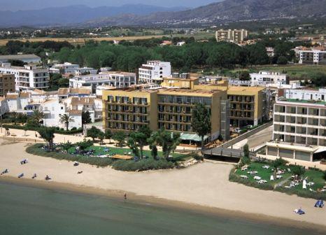 Hotel Prestige Coral Platja günstig bei weg.de buchen - Bild von 5vorFlug