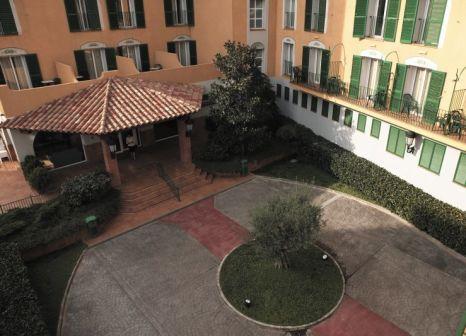 Hotel Prestige Coral Platja in Costa Brava - Bild von 5vorFlug
