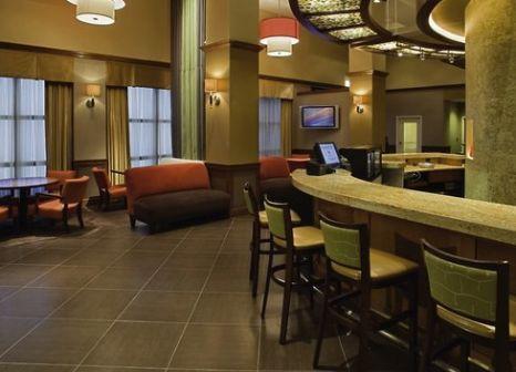 Hotel Hyatt Place Miami Airport-West/Doral 5 Bewertungen - Bild von 5vorFlug