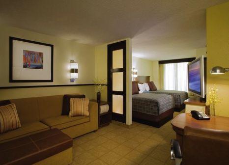 Hotel Hyatt Place Miami Airport-West/Doral günstig bei weg.de buchen - Bild von 5vorFlug