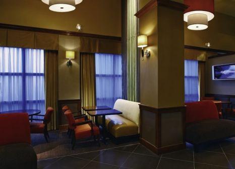 Hotel Hyatt Place Miami Airport-West/Doral in Florida - Bild von 5vorFlug