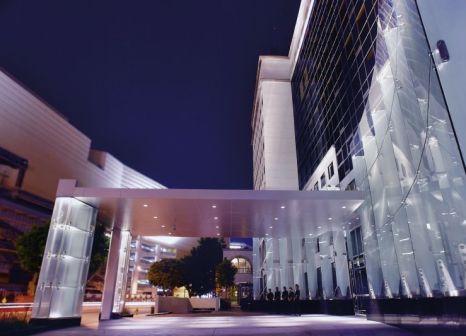 Hotel Sofitel Los Angeles at Beverly Hills günstig bei weg.de buchen - Bild von 5vorFlug