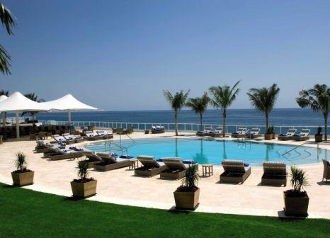 Hotel The Ritz-Carlton Fort Lauderdale in Florida - Bild von 5vorFlug