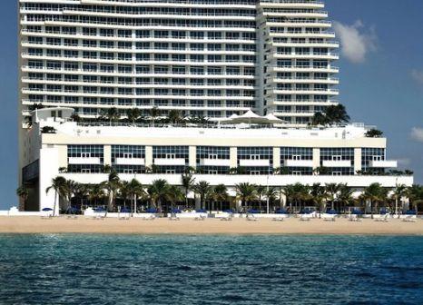 Hotel The Ritz-Carlton Fort Lauderdale günstig bei weg.de buchen - Bild von 5vorFlug