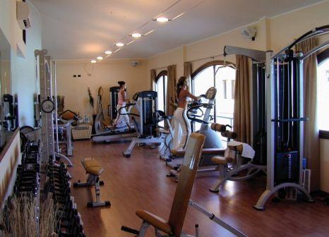 Hotel Villaggio Porto Corallo 60 Bewertungen - Bild von 5vorFlug