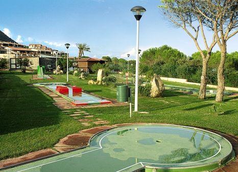 Hotel Corallo Vacanze 5 Bewertungen - Bild von 5vorFlug