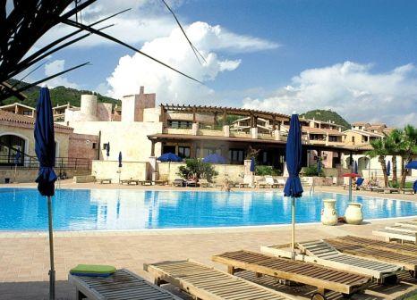 Hotel Corallo Vacanze günstig bei weg.de buchen - Bild von 5vorFlug