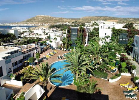 Hotel Mogador AL MADINA günstig bei weg.de buchen - Bild von 5vorFlug