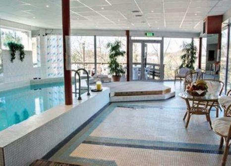 Quality Hotel Nacka 1 Bewertungen - Bild von 5vorFlug