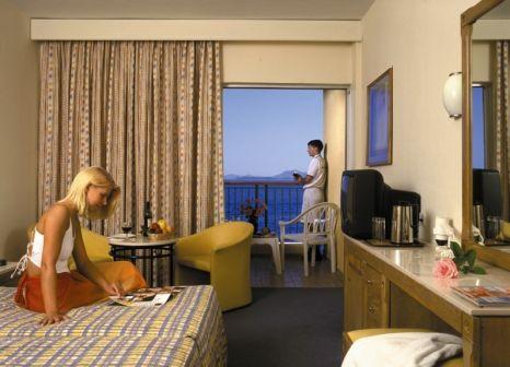 Hotelzimmer im Atlantica Nissaki Beach günstig bei weg.de