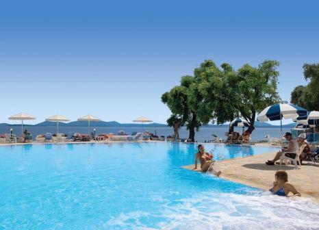 Hotel Atlantica Nissaki Beach 7 Bewertungen - Bild von 5vorFlug