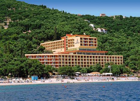 Hotel Atlantica Nissaki Beach günstig bei weg.de buchen - Bild von 5vorFlug