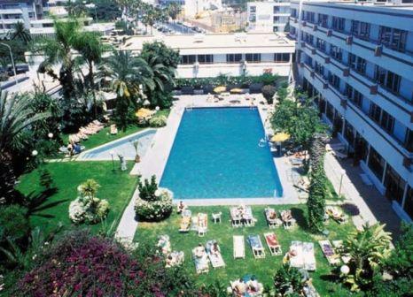 Bahia City Hotel günstig bei weg.de buchen - Bild von 5vorFlug