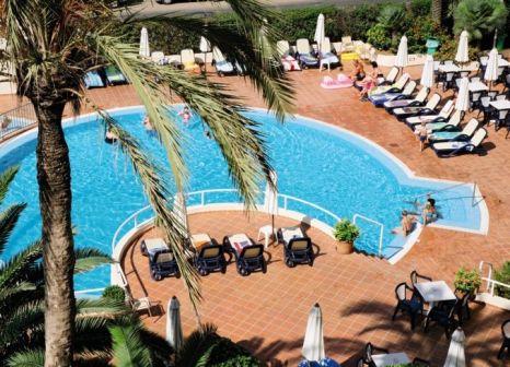 Hotel Seasun Siurell 106 Bewertungen - Bild von 5vorFlug