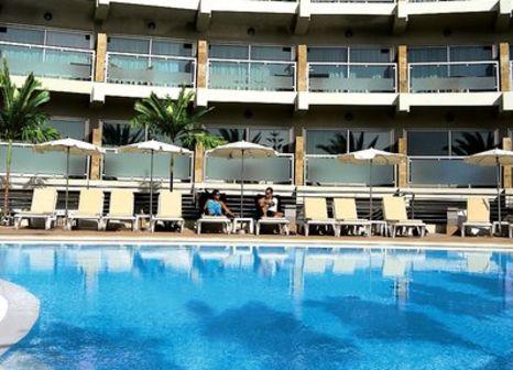 Hotel Apartamentos MarinaSol & Aqua Spa in Gran Canaria - Bild von 5vorFlug