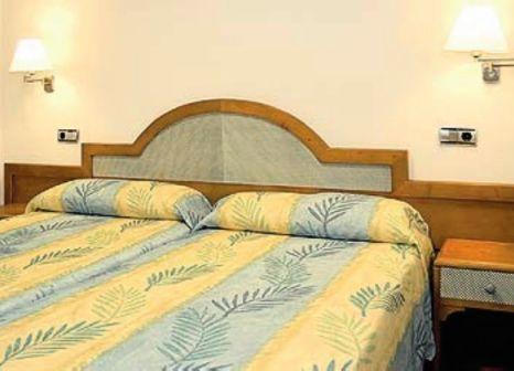 Hotelzimmer im Apartamentos MarinaSol & Aqua Spa günstig bei weg.de