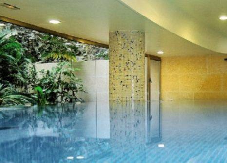 Hotel Apartamentos MarinaSol & Aqua Spa 12 Bewertungen - Bild von 5vorFlug