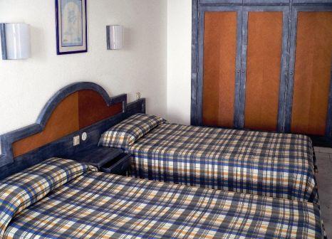 Aparthotel Puerto Carmen in Lanzarote - Bild von 5vorFlug