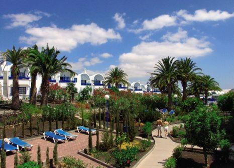 Aparthotel Puerto Carmen 10 Bewertungen - Bild von 5vorFlug