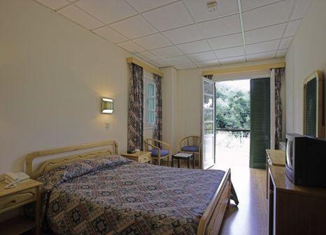New Helvetia Hotel 16 Bewertungen - Bild von 5vorFlug