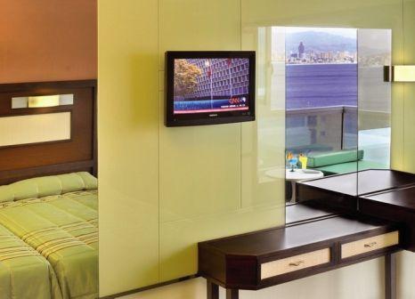Hotelzimmer im Hotel Benikaktus günstig bei weg.de