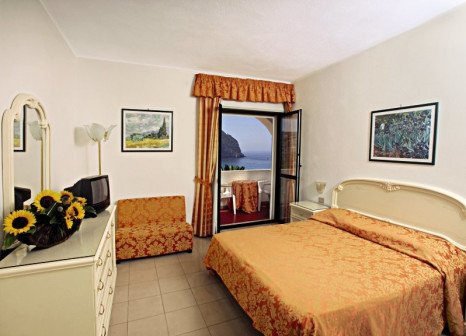 Hotelzimmer mit Hammam im Royal Palm Terme & Parco San Marco