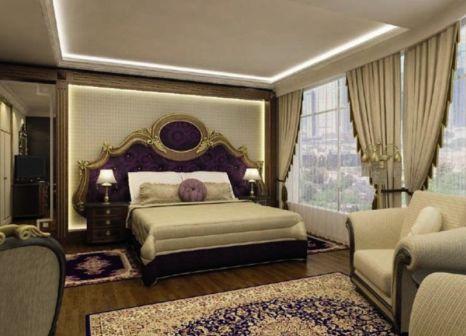 Grand Excelsior Hotel Al Barsha in Dubai - Bild von 5vorFlug