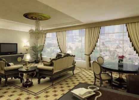 Grand Excelsior Hotel Al Barsha günstig bei weg.de buchen - Bild von 5vorFlug