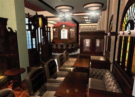 Grand Excelsior Hotel Al Barsha 6 Bewertungen - Bild von 5vorFlug