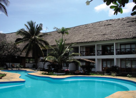 Hotel Diani Palm Resort günstig bei weg.de buchen - Bild von 5vorFlug