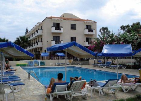 Harry's Hotel 71 Bewertungen - Bild von 5vorFlug