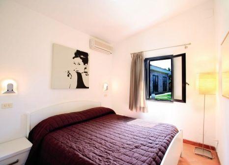 Hotelzimmer im Esperidi Resort günstig bei weg.de