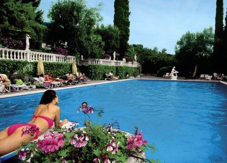 Hotel Ville Montefiori in Oberitalienische Seen & Gardasee - Bild von 5vorFlug