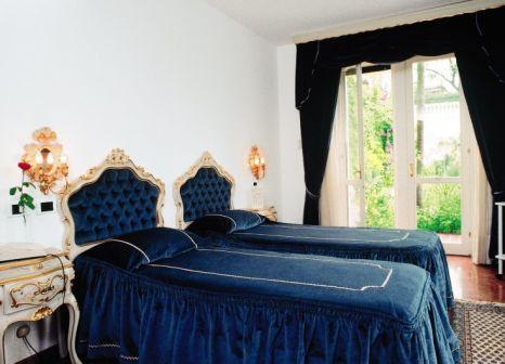 Hotel Ville Montefiori 1 Bewertungen - Bild von 5vorFlug