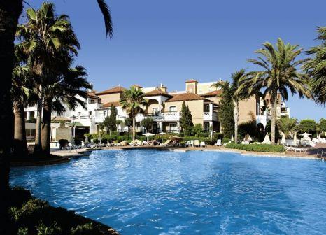 Hotel Barceló Isla Canela 16 Bewertungen - Bild von 5vorFlug