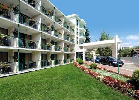 Trakia Garden Hotel günstig bei weg.de buchen - Bild von 5vorFlug