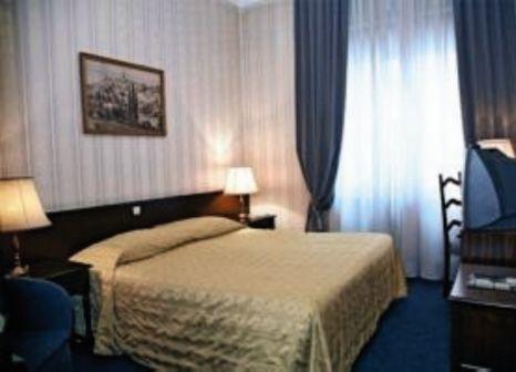 Hotel Palace günstig bei weg.de buchen - Bild von 5vorFlug