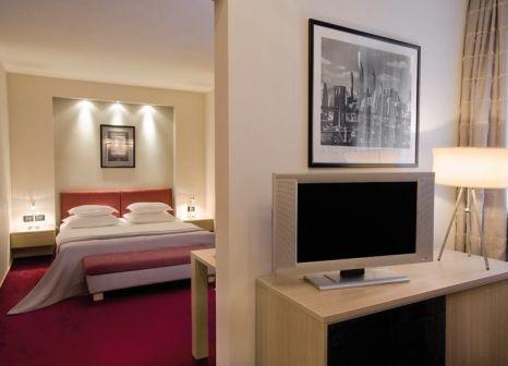 Hotel Laguna 0 Bewertungen - Bild von 5vorFlug