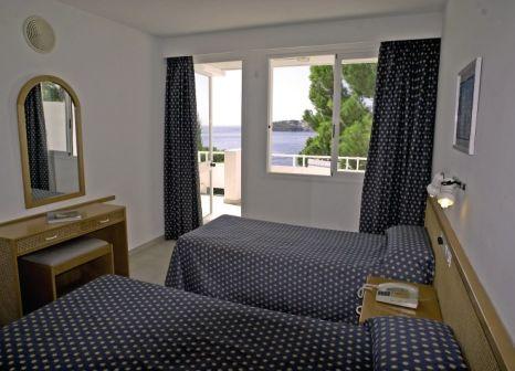 Hotelzimmer im Ponent Mar günstig bei weg.de