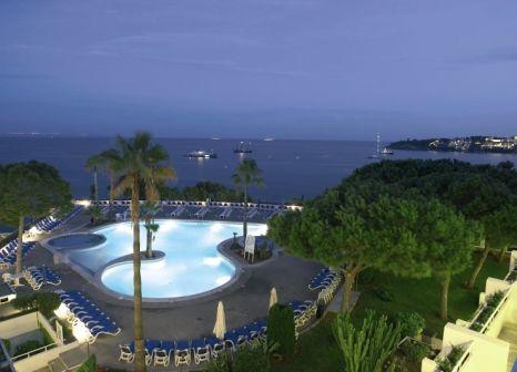 Hotel Ponent Mar in Mallorca - Bild von 5vorFlug