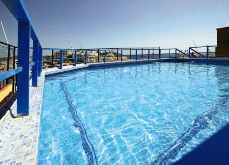 Hotel Don Quijote in Ibiza - Bild von 5vorFlug