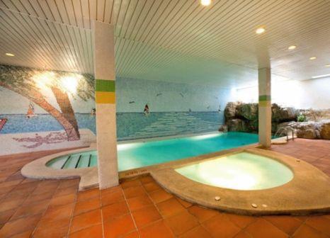 Hotel Grupotel Farrutx 55 Bewertungen - Bild von 5vorFlug