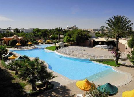 Hotel Ksar Djerba in Djerba - Bild von 5vorFlug
