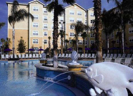 Hotel Residence Inn Orlando at SeaWorld 1 Bewertungen - Bild von 5vorFlug