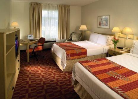 Hotelzimmer im Residence Inn Orlando at SeaWorld günstig bei weg.de