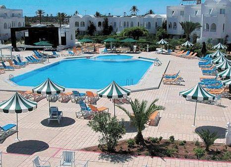 Hotel Djerba Les Dunes günstig bei weg.de buchen - Bild von 5vorFlug