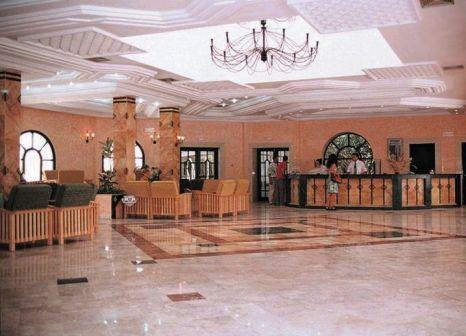 Hotel Djerba Les Dunes 8 Bewertungen - Bild von 5vorFlug