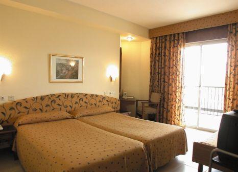 Hotelzimmer im Port Benidorm günstig bei weg.de